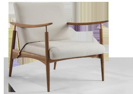 27a544e2a14 Produtos. A Tissot produz móveis ...